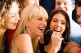 karaoke_hire_in_dublin